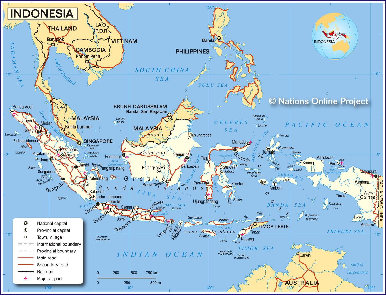 indonesia_map.jpg INDONESIA MAPA
